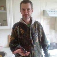 Alex, 47 лет, Рак, Екатеринбург