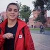 Владимир, 24, г.Тула