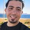 Mahmoud, 31, г.Каир