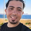 Mahmoud, 31, Cairo