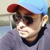 Ayan Das, 34, Мельбурн