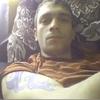 Виктор, 25, г.Ужур