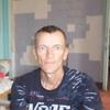 Вася, 43, г.Борзна
