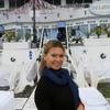 Настенька, 36, г.Сочи