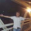 Александр, 40, г.Гянджа