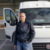 Олег, 37, г.Берлин