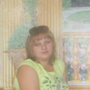 Нина 36 Кемерово