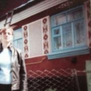 аня 37 лет (Козерог) Лановцы