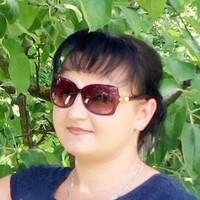 Ольга, 32 года, Телец, Молодечно
