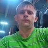 Павел Лебедев, 31, г.Кострома