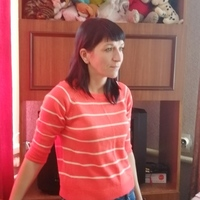 Ольга, 30 лет, Козерог, Тихорецк