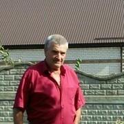 Вася 65 Ставрополь