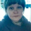 Elena Sotnikova, 42, г.Курган