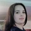 Katyushka, 26, Korocha