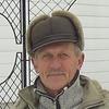 Виктор Лыфарь, 64, г.Великая Лепетиха
