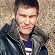 Сергей 30 Большой Камень