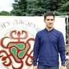 Arsen, 24, г.Черкесск