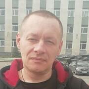 Александр Оплетаев 45 Сургут