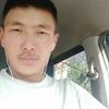 Дайырбек, 28, г.Бишкек