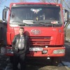 Сергей, 44, г.Льгов