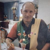 Николай, 56 лет, Стрелец, Москва