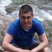 Андрей 39 лет (Стрелец) хочет познакомиться в Иркутске