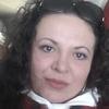 Елена, 40, г.Семикаракорск