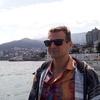 Евгений, 34, г.Мариуполь