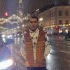 Женя, 32, г.Санкт-Петербург