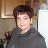 Тамара, 64, г.Ржев