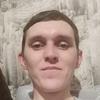 Дмитрий, 22, г.Боровиха