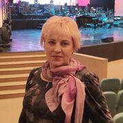 Валентина 60 Минск