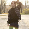 Саша, 30, г.Могилёв