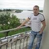 даниил, 25, г.Санкт-Петербург