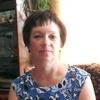 Анна, 42, г.Качканар