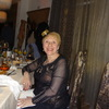 Миласлава, 64, г.Сочи