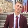 Dany, 20, г.Керчь