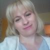 лиса, 40, г.Чебоксары