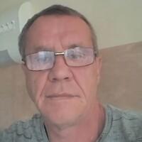 Андрей, 55 лет, Козерог, Туапсе