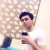 Шах, 26, г.Самарканд