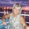 Светлана, 51, г.Одесса