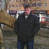 Петр, 39, г.Орехово-Зуево