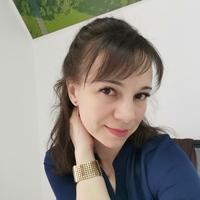 Олеся, 35 лет, Близнецы, Ярославль