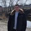 Юрий, 29, г.Каменское
