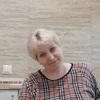 Irina, 45, Zheleznodorozhny