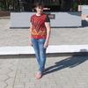Наталья, 47, г.Гродно