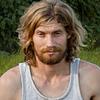 Руслан Диденко, 34, г.Кореновск