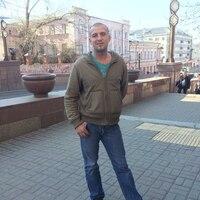 Виталик, 36 лет, Весы, Томск