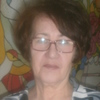 zinaida, 68, г.Арсеньев