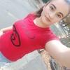 Анна, 18, г.Одесса